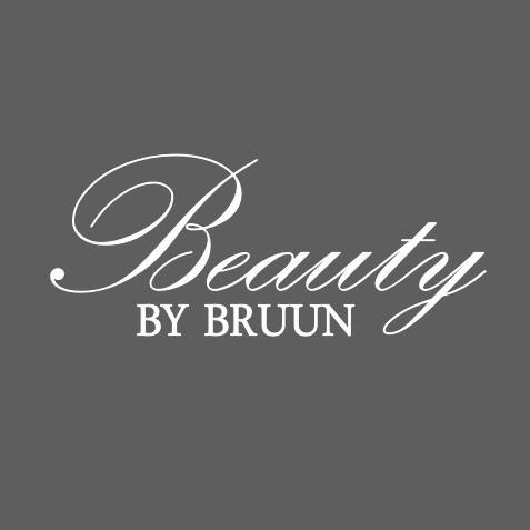 Beauty By Bruun logo