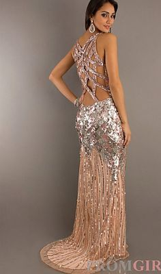 1000  ideas about Different Prom Dresses on Pinterest  Christmas ...