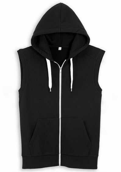 Sleeve less Hoodie #sleeve #less #hoodie #sports #clothing #apperal #sale #new #manufacturer #girls #gym #sexy #women #fitness #quality #wear #football #mens #short #contact #super #exporter #wholesale #tshirt #Intrested #jogger #accessories #suppliers #follow #bra #tag #jacket #gk #streetwear #buy #sex #goalkeeper #girl #sublimation #sportsnews #womens