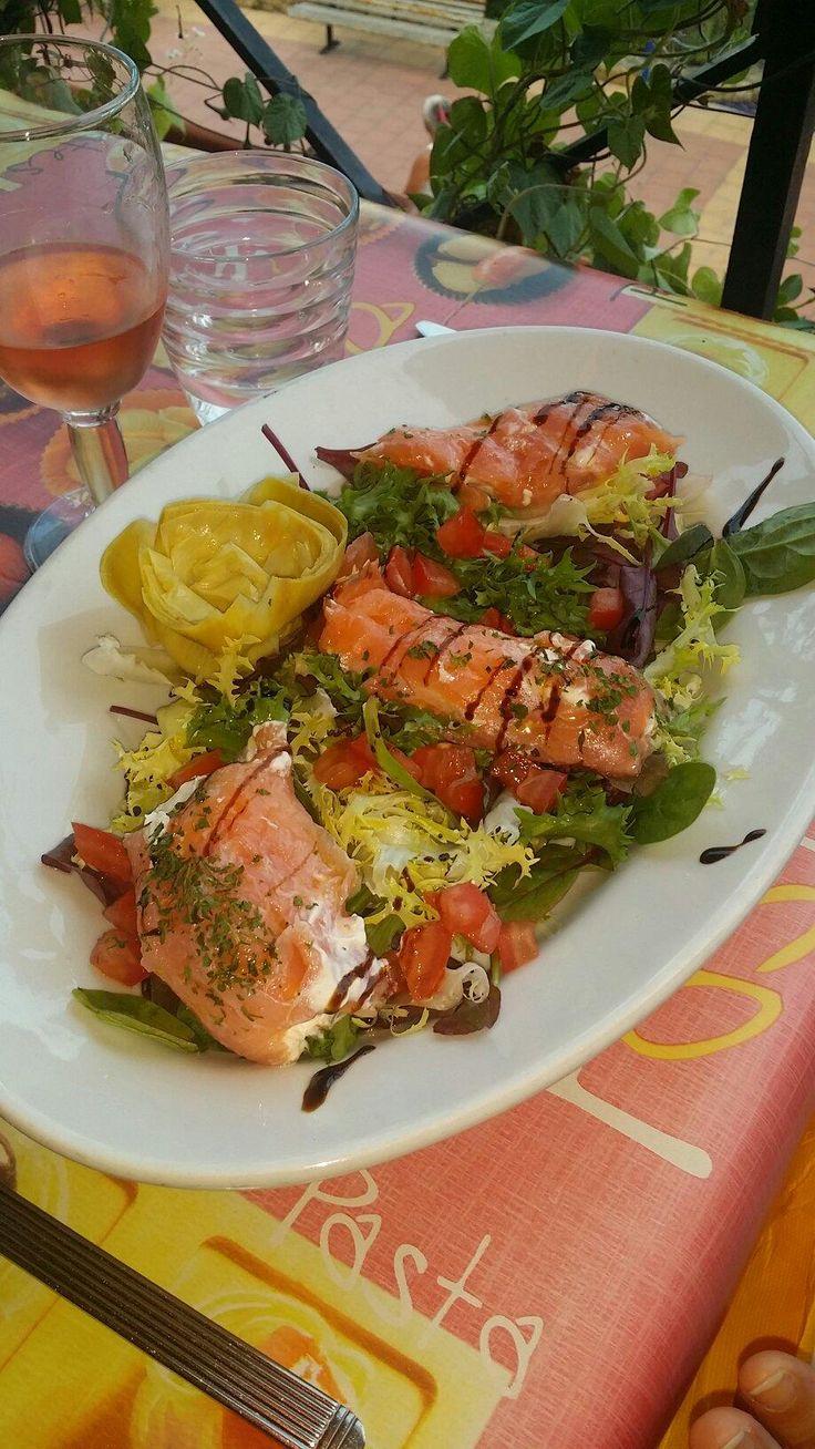 Al Dente, Menton - Restaurant Avis, Numéro de Téléphone & Photos - TripAdvisor