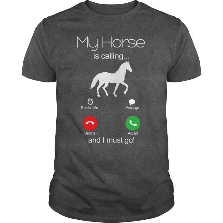 My Horse  #gift #ideas #Popular #Everything #Videos #Shop #Animals #pets #Architecture #Art #Cars #motorcycles #Celebrities #DIY #crafts #Design #Education #Entertainment #Food #drink #Gardening #Geek #Hair #beauty #Health #fitness #History #Holidays #events #Home decor #Humor #Illustrations #posters #Kids #parenting #Men #Outdoors #Photography #Products #Quotes #Science #nature #Sports #Tattoos #Technology #Travel #Weddings #Women