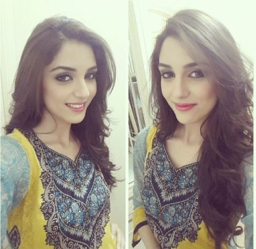 maya ali instagram - Google Search