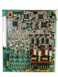 NEC COIB (4)-U20 ETU (750447) by NEC. $181.00. NEC COIB (4)-U20 ETU (750447)