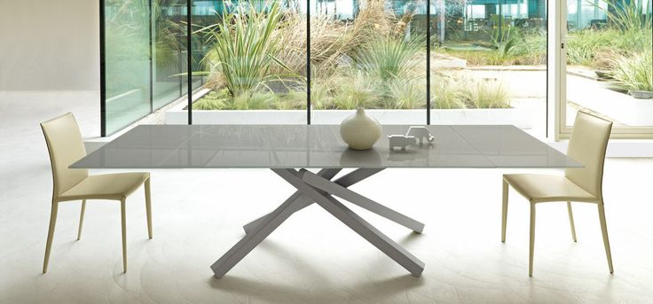 68 best Essgruppe images on Pinterest Folding chair and Hair weaves
