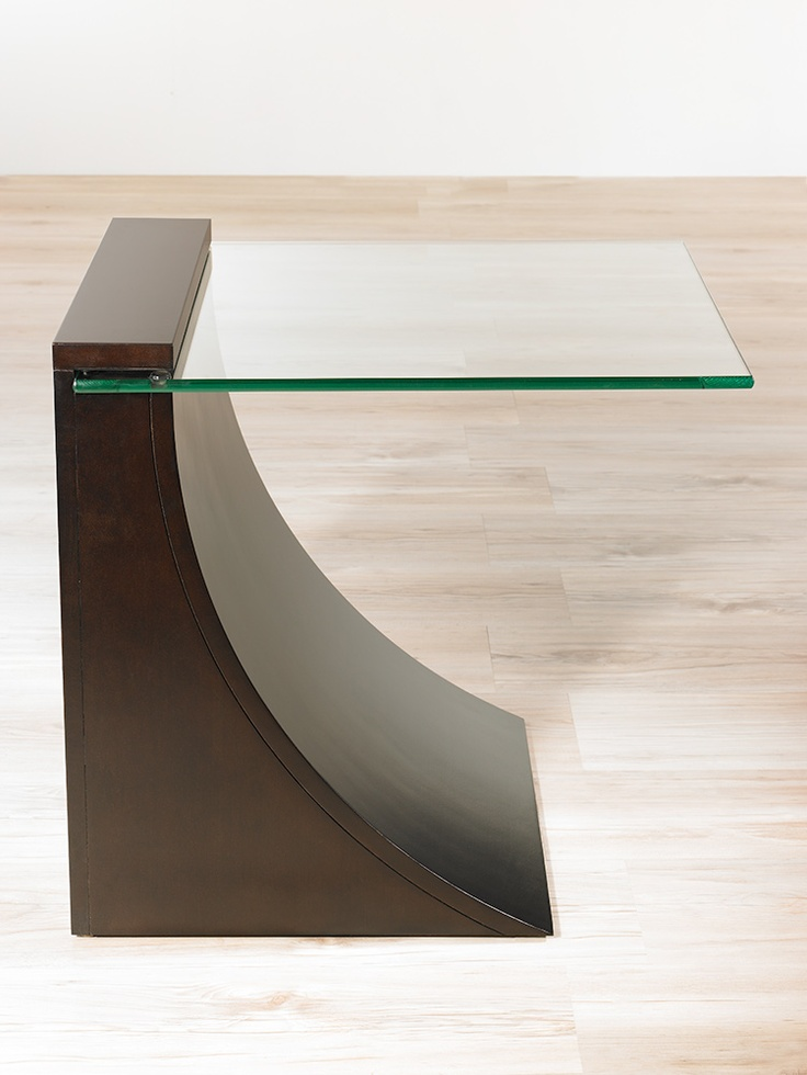 40 best Futuristic Console Table images on Pinterest ...