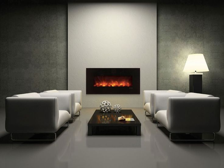 Awesome Electric Fireplace Design ~ Http://lovelybuilding.com/electric  Fireplace
