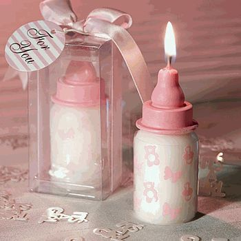 Baby Shower Ideas for Girls On a Budget | Baby Shower Favors : SimplyUniqueBabyGifts : Free Shipping