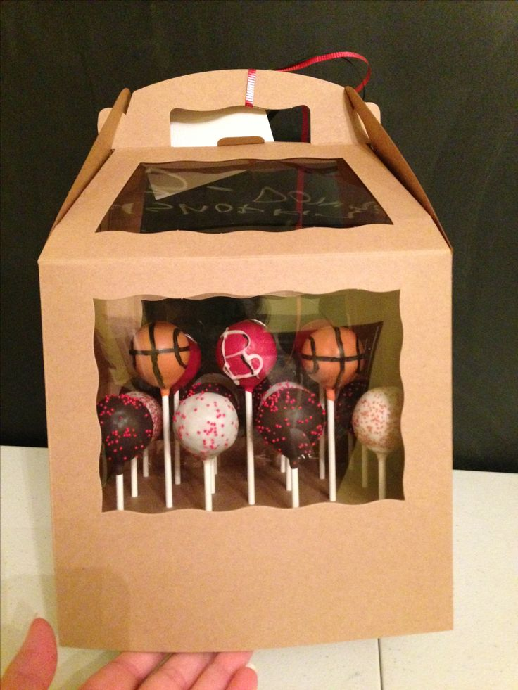 cake pop boxes 57 best cake pops images on treats cake pop 2279