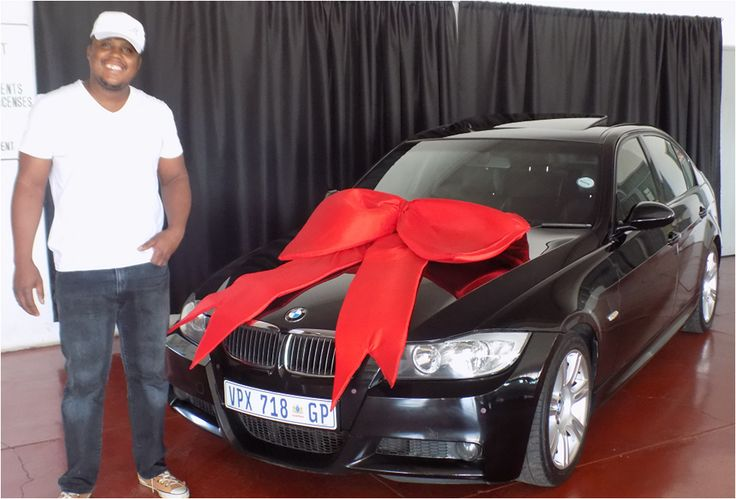 Mr T C Mkhwanazi taking ownership of his Bmw E90! 🚗 #WeGetYouMoving #AnotherSuccessfulDelivery #SatisfiedClients #FinanceAvailable #ThroughAllMajorBanks #TheMotorManWay #TheMotormanEffect #motorman #cars #nigel #drive #BMW #E90 #323i  For the best deals call us now at:  011 814 1729 Whatsapp us now at: 083 440 9121 Or Email us on Leads@motorman.co.za We only post pictures with permission of the client #permissiongranted  ... Proudly brought to you by MotorMan! 🚗