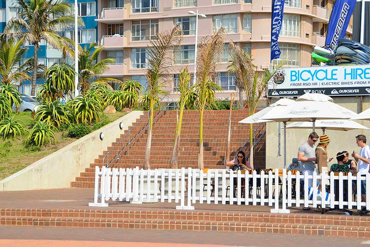 Welcome to 408 & 404 @ Tenbury Self Catering Apartments on Durban Point Waterfront, KwaZulu Natal See more of 408 @Tenbury on http://www.wheretostay.co.za/408-at-tenbury-self-catering-accommodation-durban-point-waterfront-beachfront Also see 404 @ Tenbury on http://www.wheretostay.co.za/404-at-tenbury-self-catering-accommodation-durban-point-waterfront-beachfront