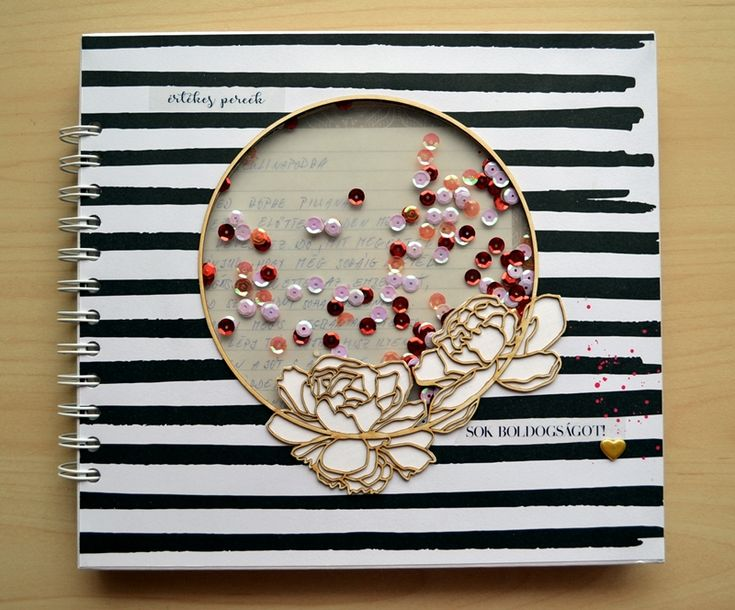 Mini album by Márta Kocur