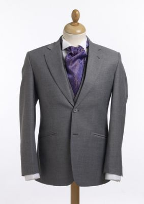 Google Image Result for http://www.asuitthatfits.com/shop/images/stories/thumb/4383_a_suit_that_fits_formal_cravat_grey_suit_283_400.jpg