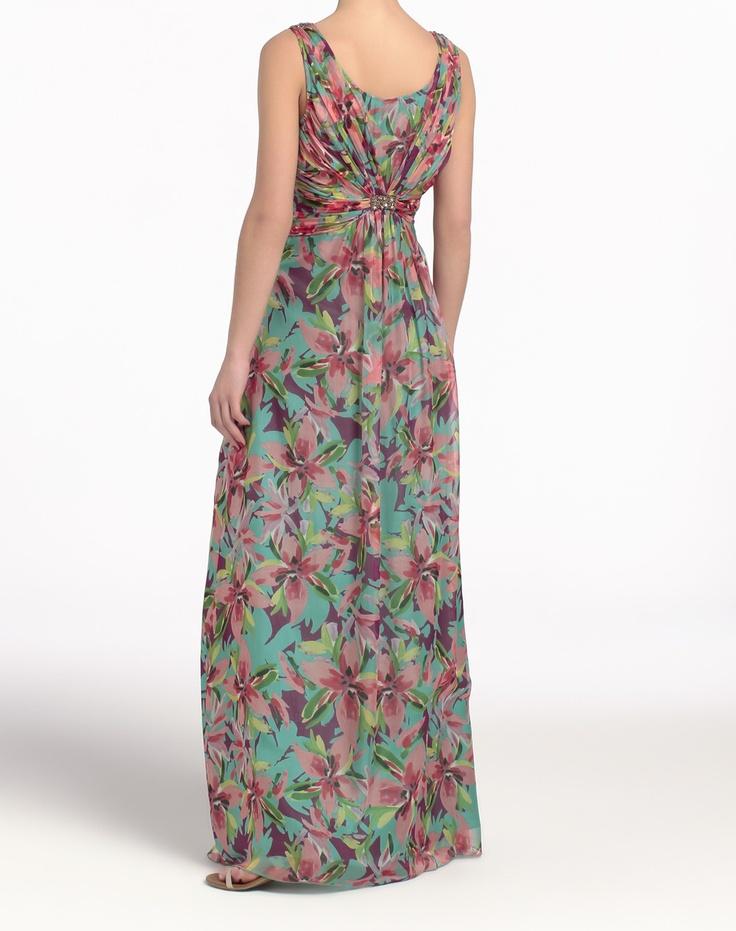 Vestido Amitie - Mujer - Vestidos - El Corte Inglés - Moda