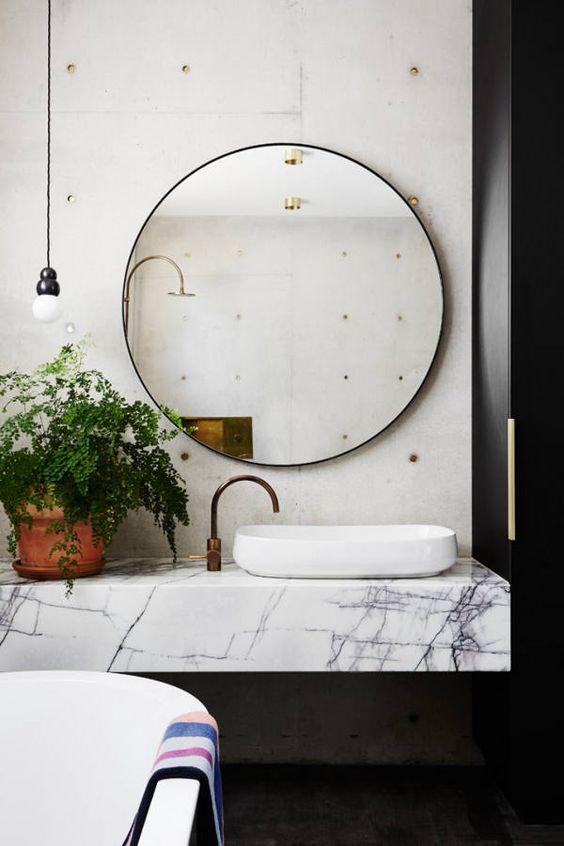 Best 25+ Open Bathroom Vanity Ideas On Pinterest | Diy Bathroom Vanity,  Reclaimed Wood Vanity And Bathroom Vanity Farmhouse