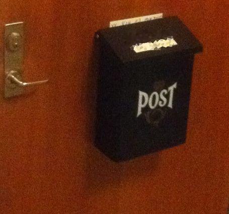 Vik ej min post