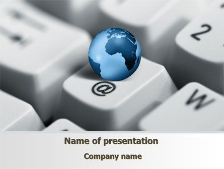 Best Business Presentation Themes Images On