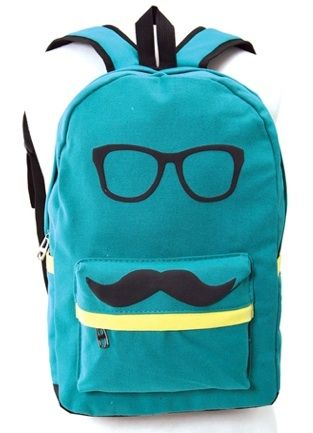25 best Backpacks images on Pinterest | Backpacks, Backpack bags ...