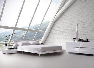 L-ITALIAN-BEDS-NY-BEDROOM-FURNITURE (25).jpg