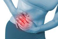 The causes of endometriosis