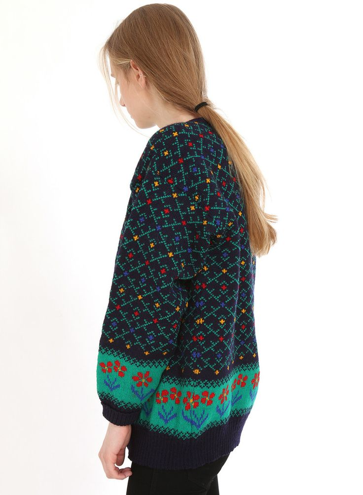 Cardigan: http://retrock.com/collections/womens-knitwear-cardigans/products/sweater-23