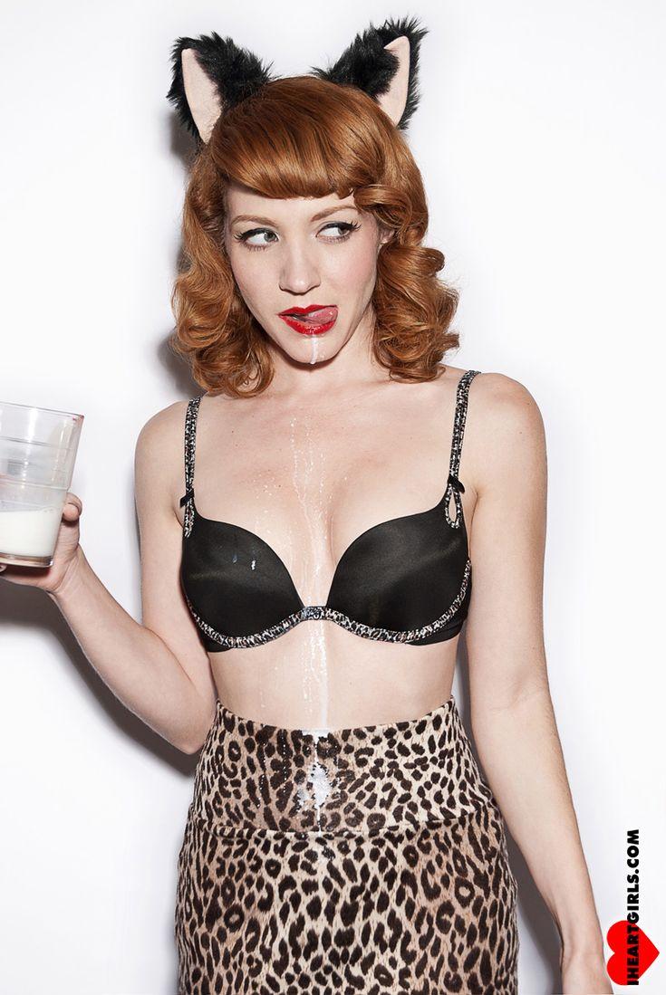Cherie Roberts Nude Photos 38