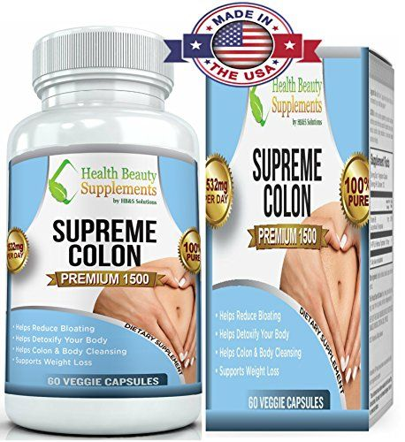 -DUAL ACTION CLEANSE- Supreme Colon Premium 1500 Dietary ... https://www.amazon.com/dp/B00U1HNJJG/ref=cm_sw_r_pi_dp_WcMMxb45314F3