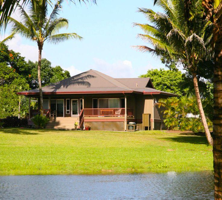 travel ideas unique vacation rentals south florida