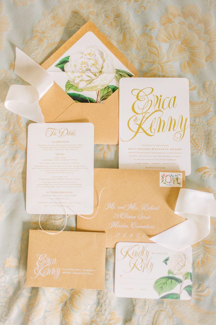 277 Best Invitations Stationery Images On Pinterest Utah Aspen