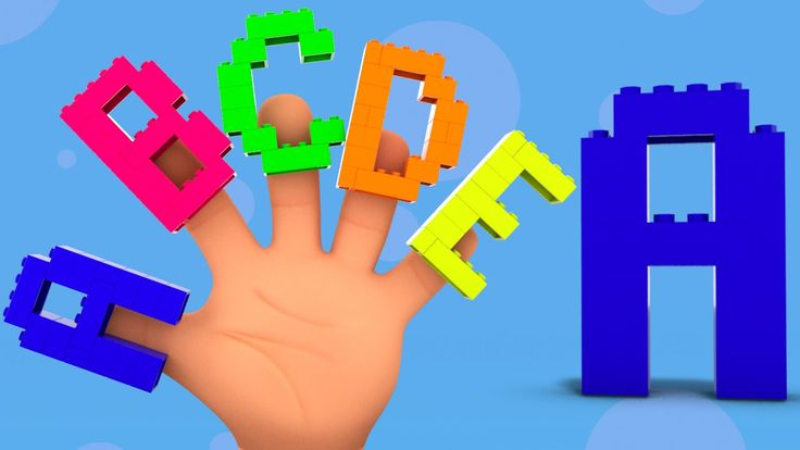 The abcs help us build words and form the sentences that we speak. But today the abc finger family is having a bit of a trouble. So what do you babies think about helping them out by building the lego abcs and making them strong again! #alphabetsfingerfamily #learing #abc #nurseryrhymes #kidssongs #babysongs #fun #playtime #educational #kids #parenting