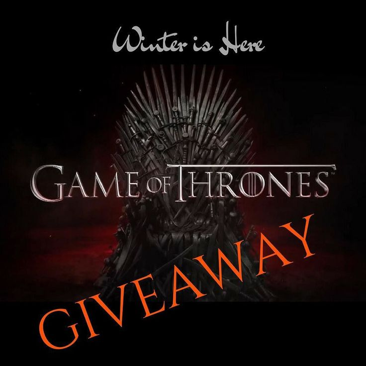 Let the countdown begin! I'm so excited about #gameofthrones season 7 and I want to help you get geared up for the premiere! One lucky fan will win a bracelet stack in the House of their choice: Lannister Stark or Targaryen! That's one bangle one beaded bracelet and one stamped cuff! . To enter: Follow me @innergeekboutique Like this post Comment below with the House you support For extra entries tag a GoT loving friend in the comments--as many as you want! . Giveaway ends Tuesday July 11th…