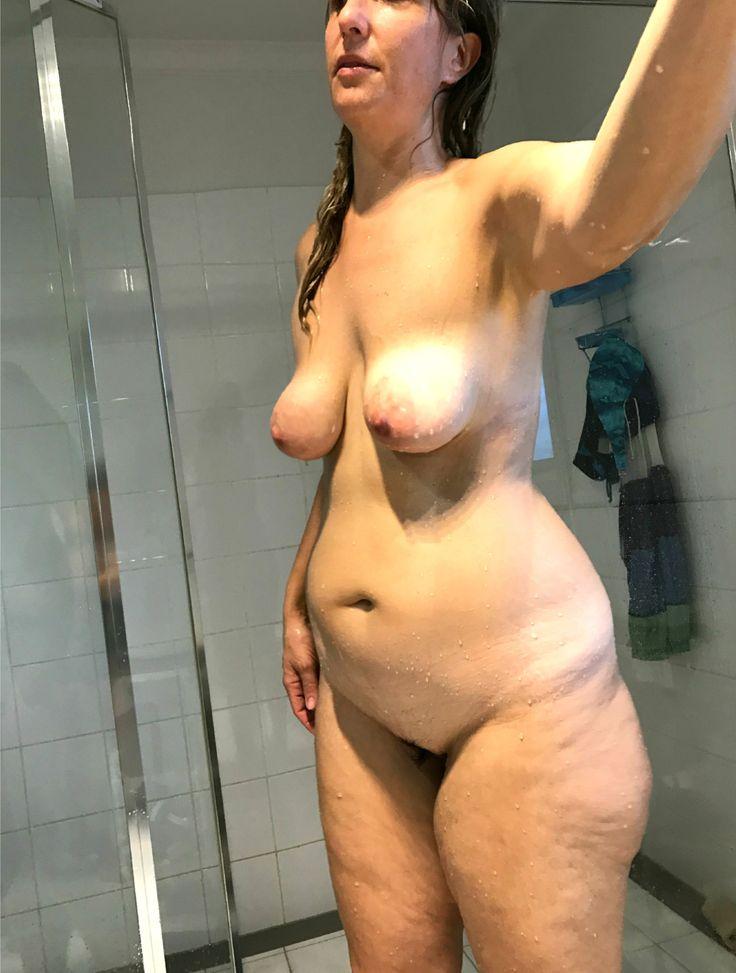 Naked Greek Milfs  Mature Sex-7482