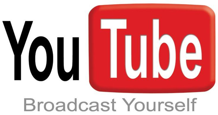 YouTube URL tips and tricks