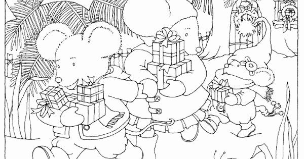 Mary Engelbreit's Color ME Christmas Coloring Book: Mary Engelbreit:  9780062562609 - Christianbook.com   315x600
