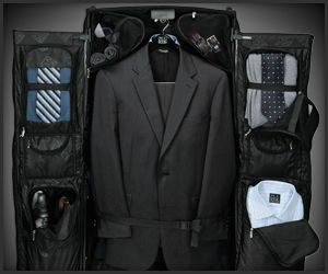 Best 25  Men's garment bags ideas on Pinterest | Cheap duffle bags ...