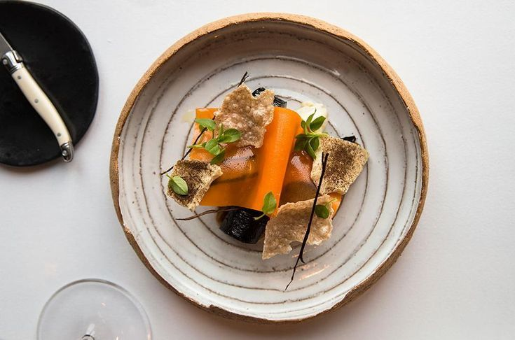 Viva's Top Rated Restaurants of 2015 - From casual eateries to fine dining, discover our top-rated restaurants of the year