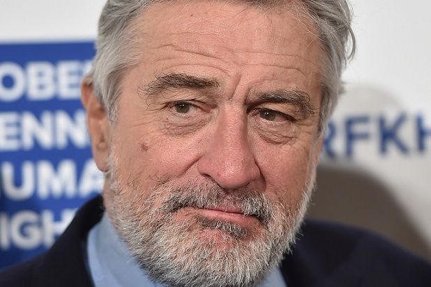 De Niro Finally Opens Up About His Son's Autism Link to Vaccines https://blogjob.com/vaccineawarenessblogs/2017/03/19/de-niro-finally-opens-up-about-his-sons-autism-link-to-vaccines/