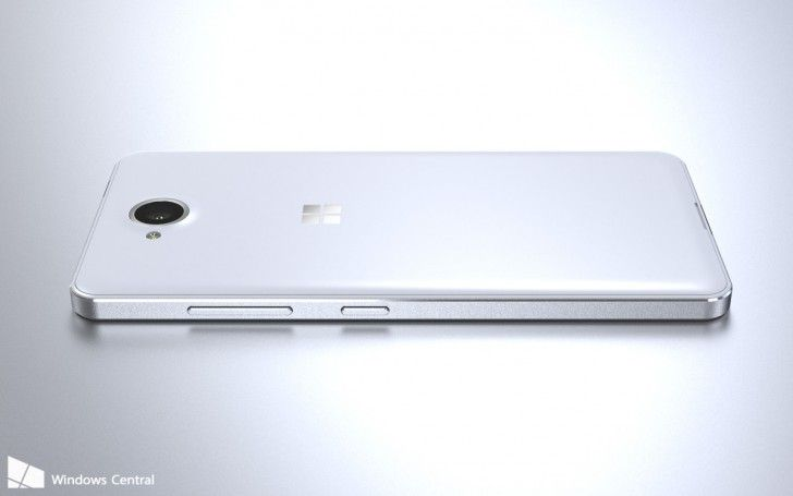 Microsoft Lumia 650 has been delayed until mid-February, rumor claim - http://www.dailytechs.com/microsoft-lumia-650-has-been-delayed-until-mid-february-rumor-claim/