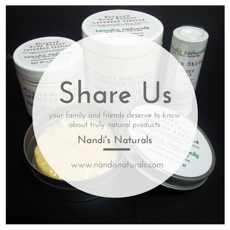 Nothing makes me happier than hearing that someone told someone else about us. When people speak highly of you that means you're doing things right. Thank you to all who've shouted us out. We're here and growing because of you. Keep sharing us! @kreyolgirl #nandisnaturals #cleaningredients #naturalskincare #madefromscratch #madeingeorgia #referafriend #shoplocal #shoponline #littlefivepoints #little5points #l5p #euclidavenue #atlanta #fourcornersmarket #freeparking