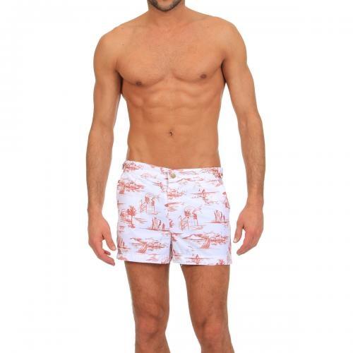 Robinson Les Bains: #robinsonlesbains #sales #summer #mrbeachwear #beach #sale #fashion #mens