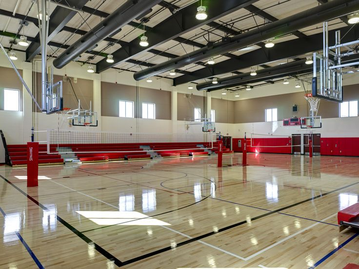 Image result for Gymnasiums