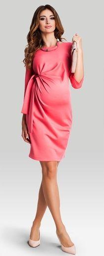 Happymum těhotenská móda