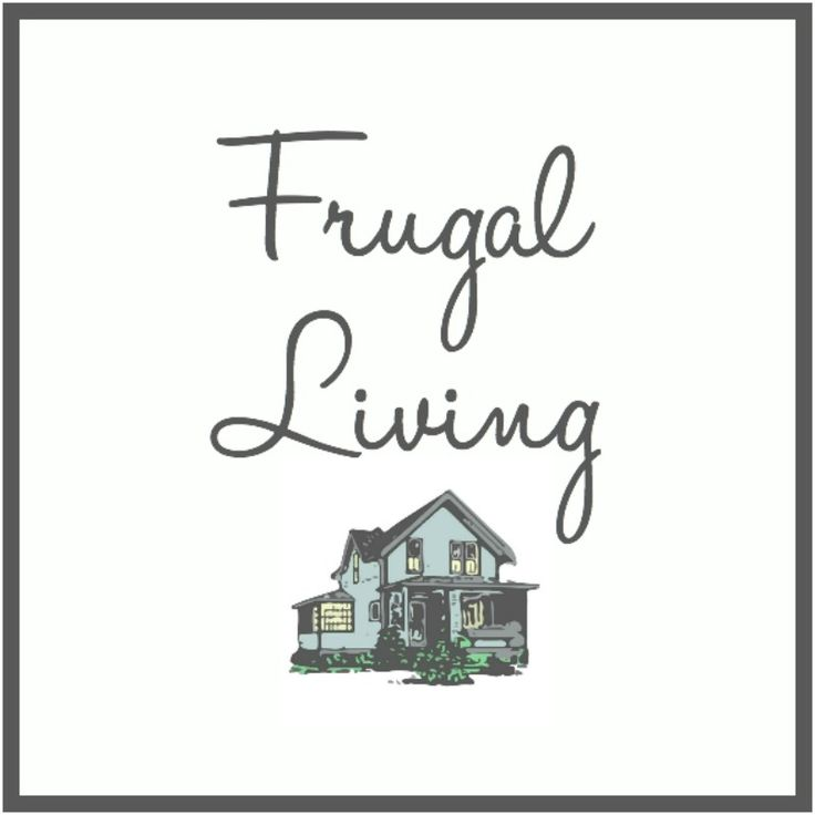 Tips and advice to help you live well for less money. Frugal living is all about knowing how to stretch a dollar and build wealth by being smart with your money. Learn frugal living tips from other homesteaders past and present. Live well, spend less, grow and make your own, and enjoy the simple things in life!