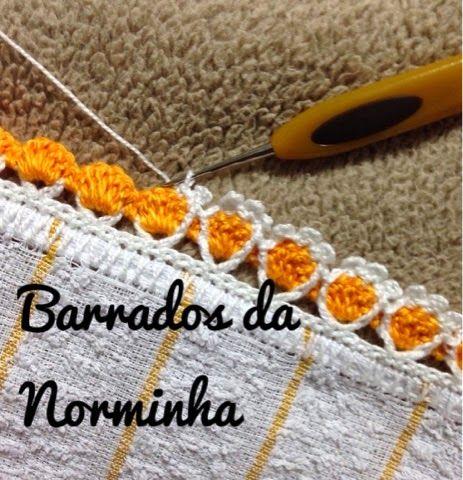 WORKSHOP BARRED: Barradinho gracious to Cup Cloths ...
