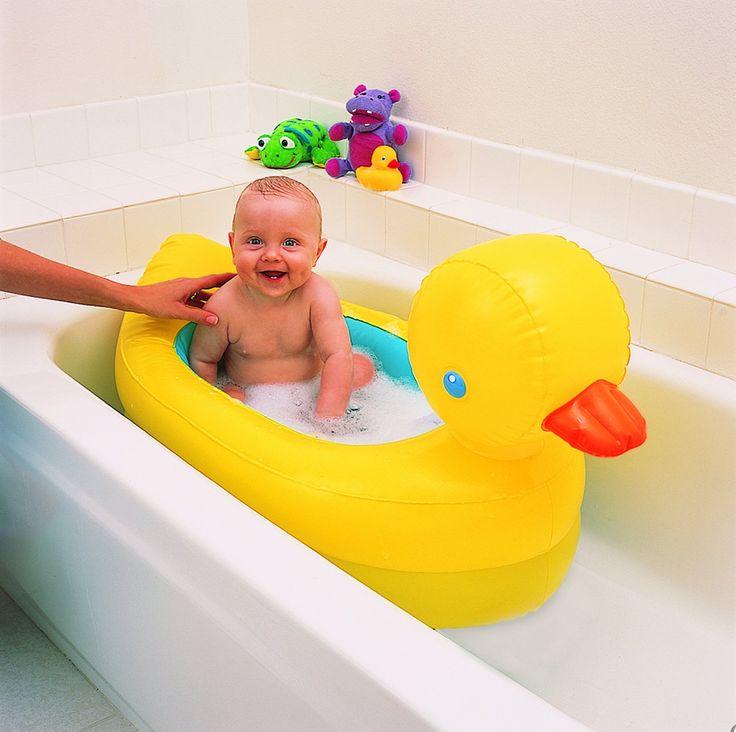 Fun Bath Time Ideas For Babies 15 Toddler Bath Time Activities