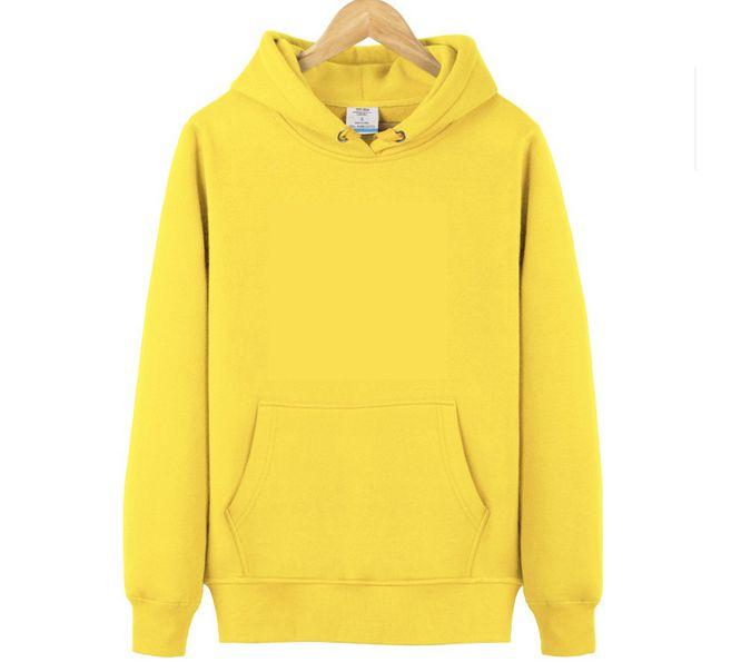 oem design plain mens blank xxxxl custom hoodies men wholesale
