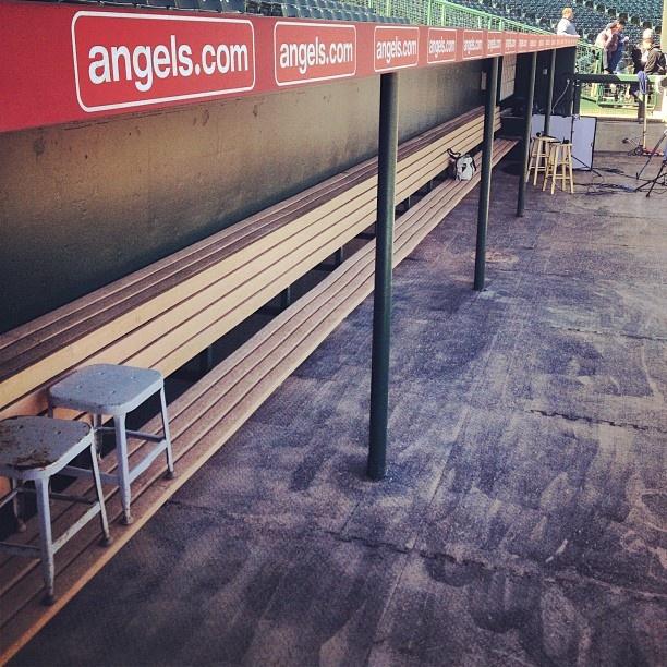 1000 Images About Baseball Stadium On Pinterest