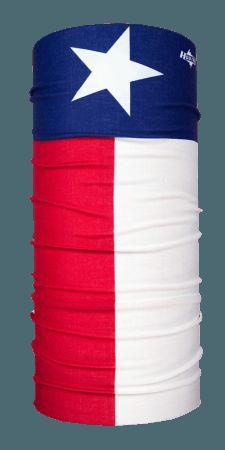 flag-texas
