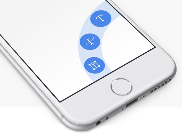 Mobile Navigation Inspiration — Muzli -Design Inspiration — Medium