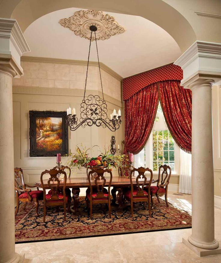 Interior Designers Dallas TX