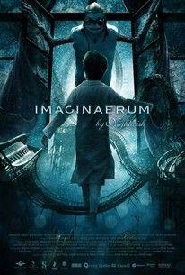 Imaginaerum (2012)